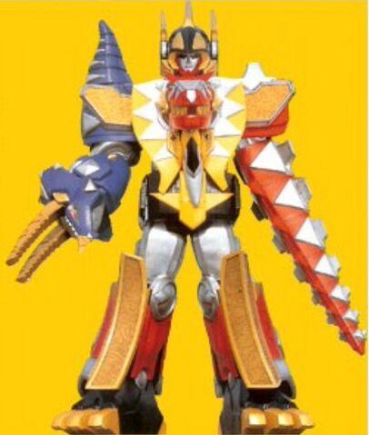 File:Dino Thunder Thundersaurus Megazord.jpeg