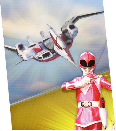 File:Pterodactacly Dinozord Megazord Madness.png