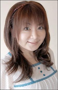 File:Watanabe Kumiko.jpg