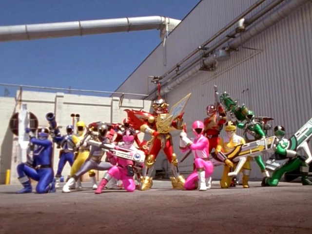 File:Power-rangers-time-force-16310(1).jpg