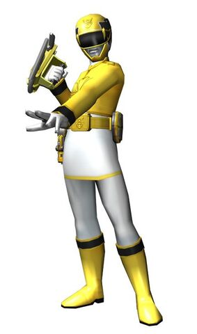 File:Super-sentai-battle-ranger-cross-arte-022.jpg