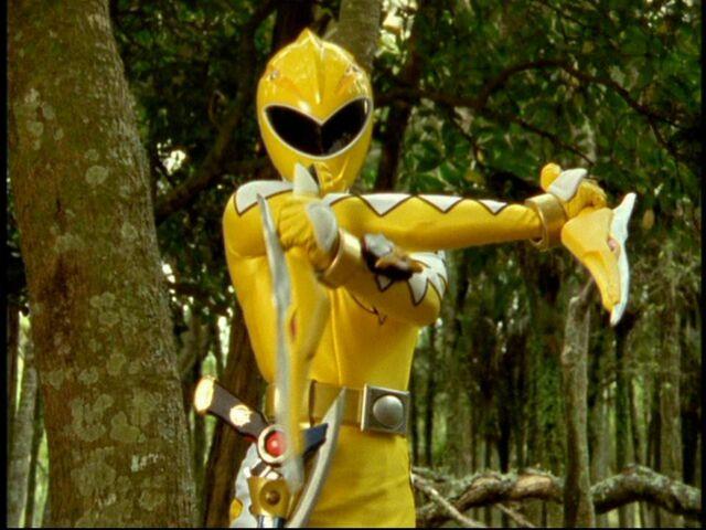 File:DT Yellow Ranger.jpg