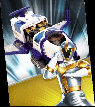 File:Max Solarzord Megazord Madness.png