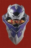 File:Prmf-ar-knight01.jpg