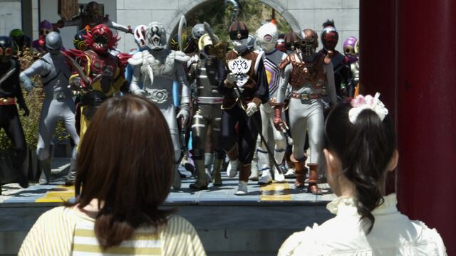 File:Sentai Grunts Unite.jpg