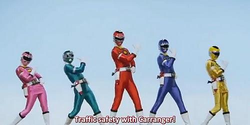 File:Gokai Change 20 - Carranger.jpg