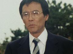 File:CSL - Doctor Hoshi.jpg