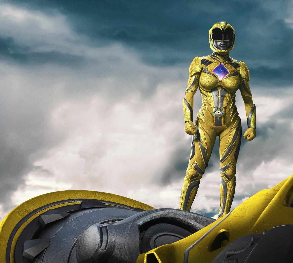 File:17-yellow.jpg