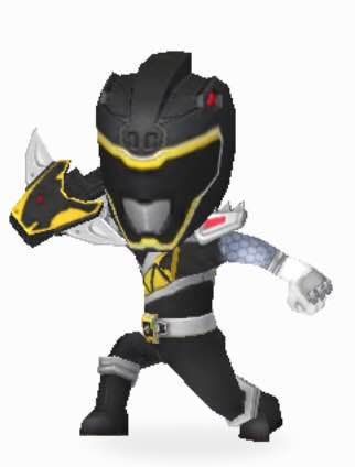 File:Black Dino Charge Ranger Armored On In Power Rangers Dash.jpg