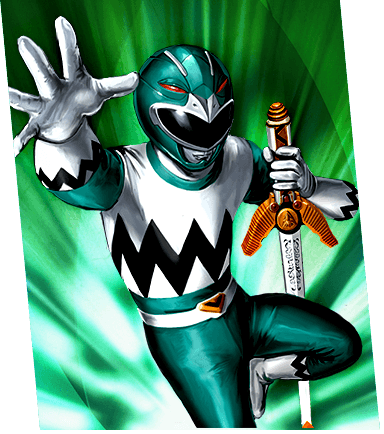 File:Lost-galaxy-green-ranger.png