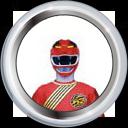 File:Badge-3838-4.png