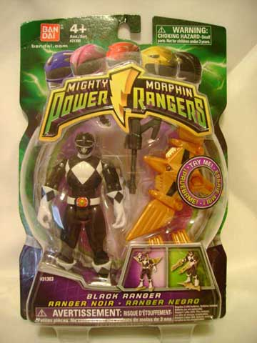 File:BlackRanger2010.jpg