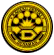 File:Icon-dynaman.png
