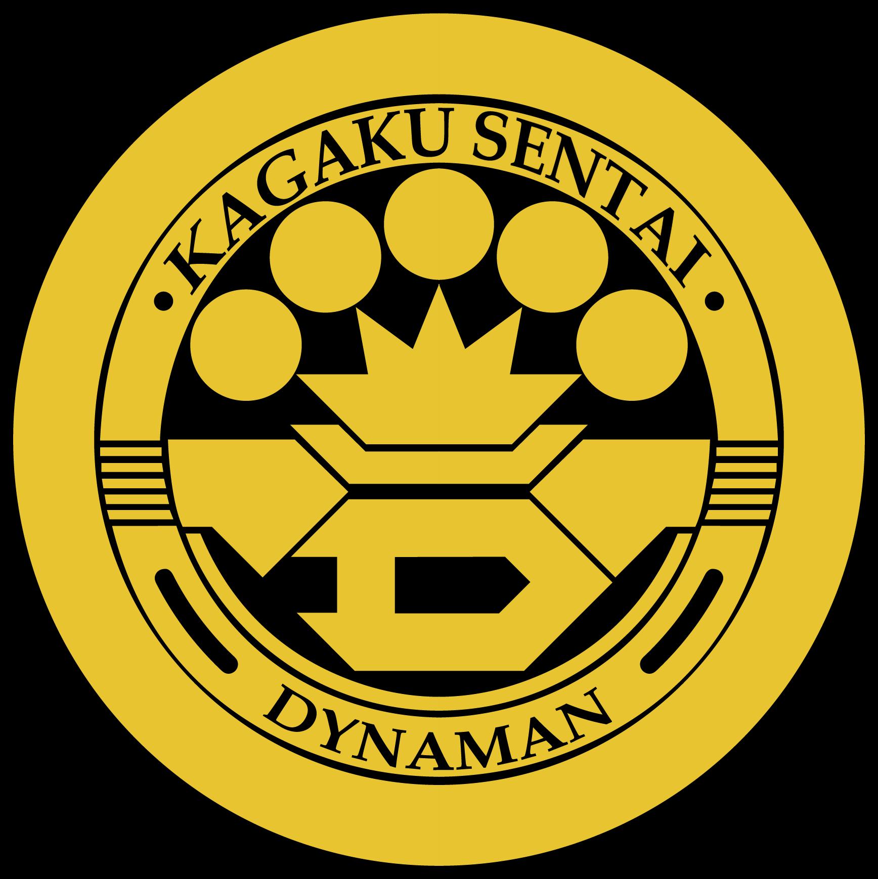 Icon-dynaman.png
