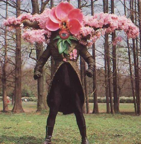 File:MMPR Terror Blossom.jpg