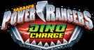 Logo dino.png