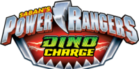 Power Rangers Dino Charge (toyline)
