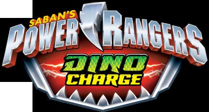 File:Logo dino.png