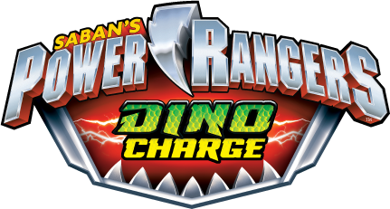 Fichier:Logo dino.png