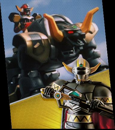 File:Torozord Megazord Madness.png