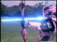 Psycho-Pink-psycho-rangers-7488823-640-480
