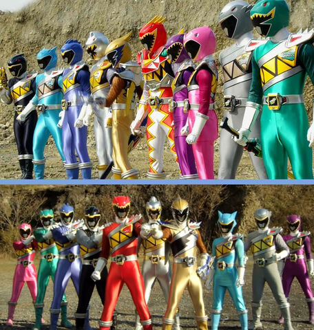 File:Kyoryugers teams.jpg