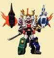 Shinken-og-supershinkenoh-1-