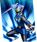 Ninja-storm-blue-ranger