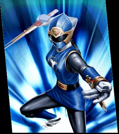 File:Ninja-storm-blue-ranger.png