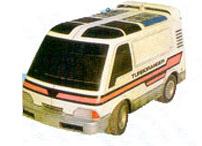File:Turbo Wagon.jpg
