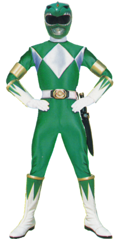 File:Mmpr-green4.png