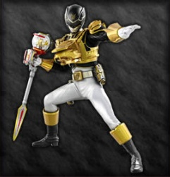 File:Super Gosei Black (Dice-O).jpg