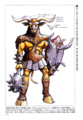 Thumbnail for version as of 02:22, September 9, 2015