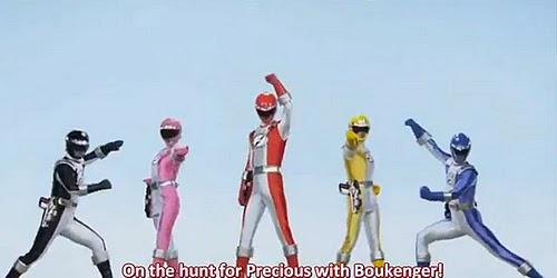 File:Gokai Change 30 - Boukenger.jpg