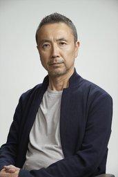 File:Michirou iida.jpg
