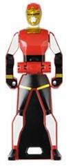 File:Jiraiya Metal Hero Key.jpg