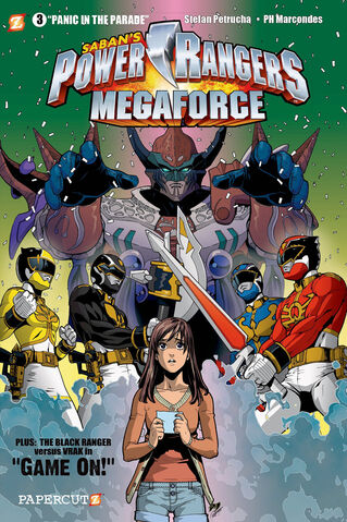 File:Megaforce Papercutz 1.jpg