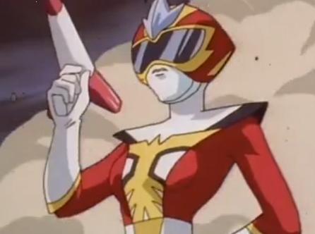 File:Ryoko looks Cool in Red.png