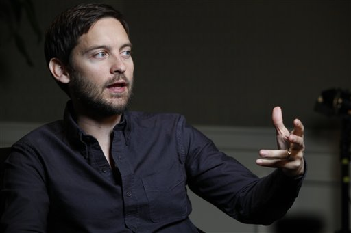 File:Actor tobey maguire ap photo damian dovarganes 1863744542.jpg