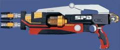 File:Prspd-ar-deltaenforcer.jpg