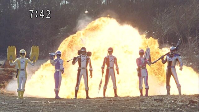 File:Operation Overdrive Ranger.jpg