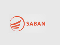 File:Saban logo.jpg
