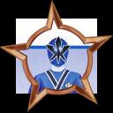 File:Badge-3841-0.png