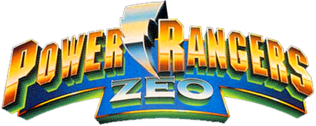 File:Power Rangers Zeo S4 logo.png