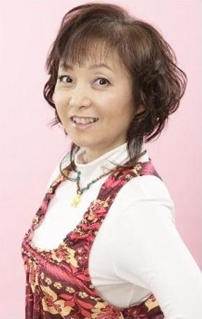 File:Mitsukohorie.png