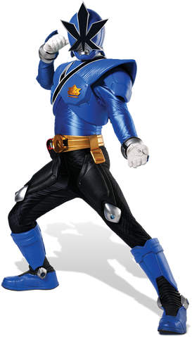 File:Mega-samurai-blue-ranger.png