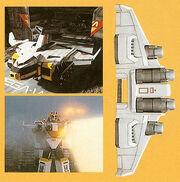 Mega-mc-wingcannon