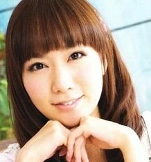 File:Ayahi Takagaki.jpg