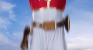 File:Gosei Morph Sequence20.jpg
