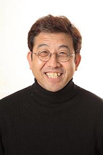 File:Kanko Nagai.jpg